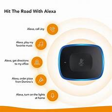 Anker Roav Viva Pro Car Charger Launched In India Brings