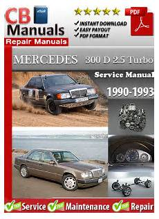 what is the best auto repair manual 1990 buick electra auto manual mercedes 300d 2 5 turbo 1990 1993 service repair manual ebooks automotive
