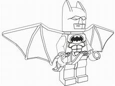 Malvorlagen Batman Auto Malvorlagen Fur Kinder Ausmalbilder Batman Kostenlos