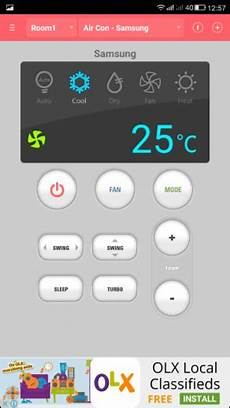 remote app which is the best ac remote application for android quora