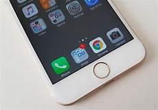 Iphone 7 Plus Hide Dock Wallpaper How To Hide Iphone Dock Without Jailbreaking