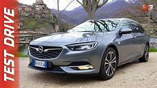 Opel Insignia Edition - new opel insignia sports tourer 2 0 cdti 170 cv 2018