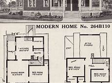 early 1900s house plans craftsman bungalow dollhouse 1900 craftsman bungalow house