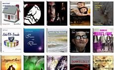 Die Besten Bücher - b 252 cher lesen die 5 besten webseiten