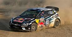 de rallye interesting facts about rally cars and rallying