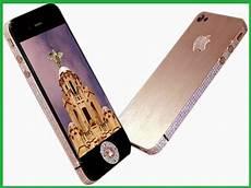 Inilah 3 Handphone Termahal Di Dunia Saat Ini Gadget