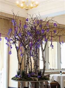 flower decorations home decor flower decorations and