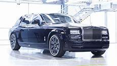 rolls royce phantom 7 this is the rolls royce phantom vii top gear