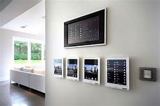 design innovation s smart home spicer s house featured