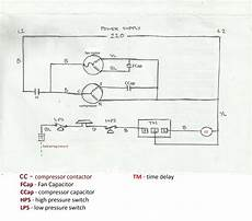 carrier air conditioning wiring diagram get free image armstrong air furnace manual anthonydpmann
