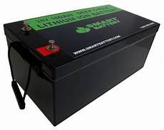 24v 100ah lithium ion battery