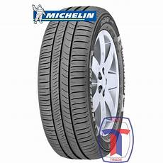 195 65 R15 91t Michelin Energy Saver Dot 2014 Total Trade