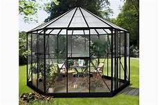 Gewächshaus Holz Glas - gew 228 chshaus glas die top 4 der gew 228 chsh 228 user aus glas im