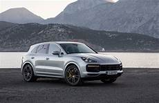 porsche cayenne turbo s 2018 2018 porsche cayenne on sale in australia from 116 300