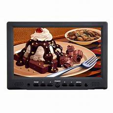 Bestview Professional Bsy708 Inch Broadcasting Digital by Bestview Professional Bsy708 M Hd 7 Inch Broadcasting