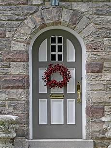 installing a new front door read this before you get started diy