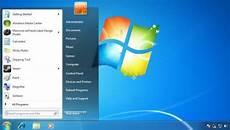 microsoft windows 7 enterprise licensix