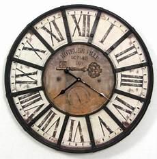 antik uhr wanduhr 60cm 59 90 relojes de pared reloj