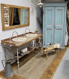 accessori bagno rustici provenzale o shabby chic scegli lo stile fa per te