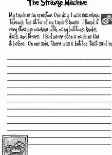 worksheets ks2 18753 writing a mystery story ks2 worksheets