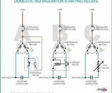8 creative wiring starter relay diagram photos tone tastic