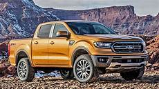 burlappcar here is the quot not so new quot 2019 ford ranger