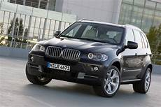 2010 Bmw X5 Reviews Specs And Prices Cars