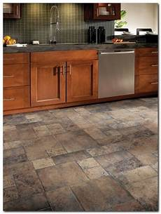 Kitchen Floor Tiles Ideas Photos by Choose Simple Laminate Flooring In Kitchen And 50 Ideas