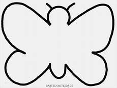 Schmetterling Malvorlage Zum Ausdrucken Schmetterling Vorlage Zum Ausdrucken Beste Malvorlagen Und