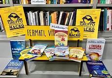 guida caserta libreria la guida bookstore libri macro a caserta