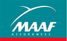Assurance Auto Avis Sur Assurance Auto Maaf