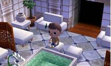 Bathroom Ideas Acnl by Acnl Spa