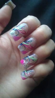 nail art march nails pinterest