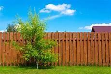 peut on construire sur une servitude de canalisation tout savoir sur les servitudes droit de passage voisinage terrain enclav 233