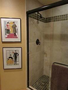 Escape The Bathroom Level 1 by Gallery Bandon Escape House