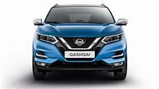 Design Du Crossover Nissan Qashqai Suv Nissan