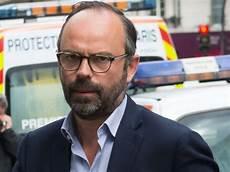 Exces De Vitesse Edouard Philippe Un D 233 Linquant De La Route Premier Ministre 231 A Promet