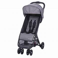 poussette safety poussette teeny safety 1st avis