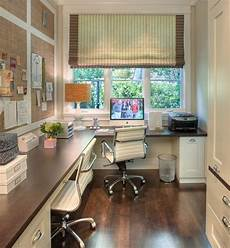 Simple Home Office Decor Ideas by 20 Home Office Design Ideas For Small Spaces