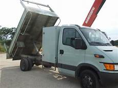 Camion Benne Occasion Pas Cher Revia Multiservices