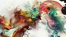 Artistic Amazing Wallpapers For