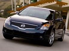 old car repair manuals 2000 nissan altima seat position control nissan altima l32 2008 service manuals car service repair workshop manuals