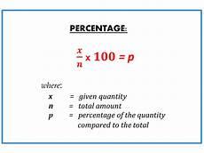 tax as a percentage of total amount igcse at mathematics