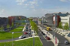 Parken Flughafen Dresden Der Gro 223 E Parkplatzvergleich