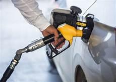 l essence 224 prix co 251 tant chez e leclerc tout le week end