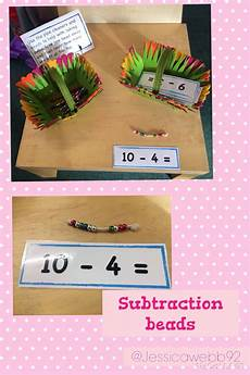 subtraction worksheets early years 10063 subtraction take away the correct number of to find the answer to the subtraction