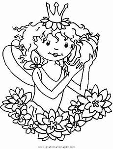 Prinzessin Lillifee Malvorlage Prinzessin Lillifee 21 Gratis Malvorlage In Comic