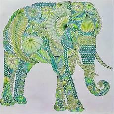 Tier Malvorlagen Instagram Elephant Mit Bildern Elefant Malen Ausmalbilder Ausmalen