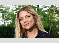 Ashley Benson And G Eazy Photo,Ashley Benson spotted kissing G-Eazy – One News Page,G eazy twitter|2020-05-17