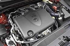 2019 toyota camry hybrid xse v6 release date toyota cars